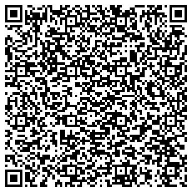 QR-код с контактной информацией организации Игнатович Богдан Иванович, СПД
