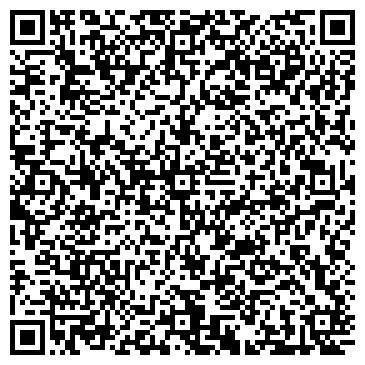 QR-код с контактной информацией организации Фирма Рогатин Витан, ООО