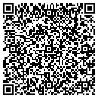 QR-код с контактной информацией организации Осадчук, ЧП