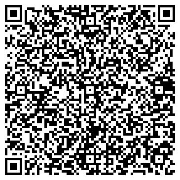 QR-код с контактной информацией организации Ваш Станок, ООО