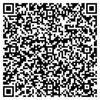 QR-код с контактной информацией организации ЧП Bigopt