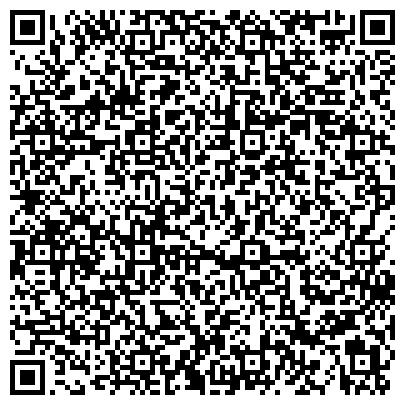 QR-код с контактной информацией организации Общество с ограниченной ответственностью ООО «Проммашсервис-Запорожье» — подъемно-транспортное оборудование
