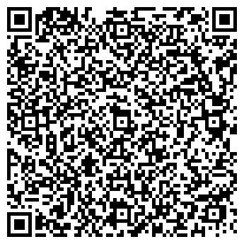 QR-код с контактной информацией организации Станкодесса, ООО