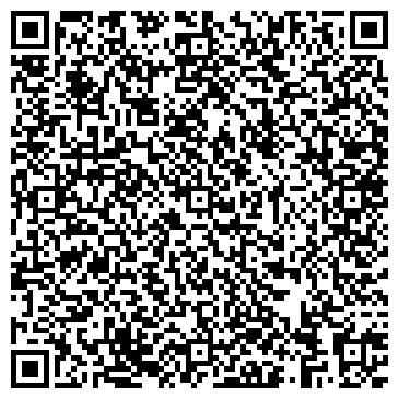 QR-код с контактной информацией организации ЗЭД-Груп, ЧП (Z-group)