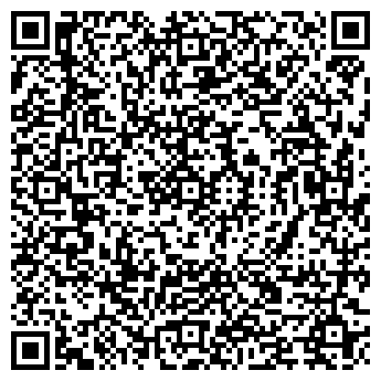 QR-код с контактной информацией организации Полопласт, ООО