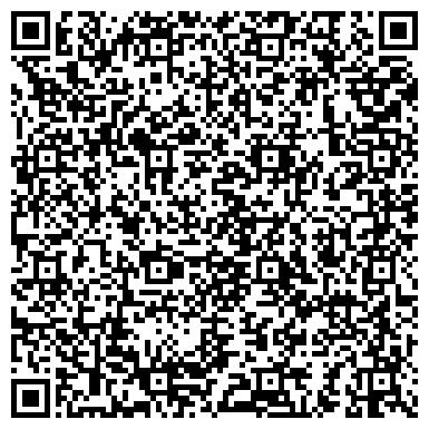QR-код с контактной информацией организации БУ запчасти Daewoo Lanos (Дэу Ланос), Компания