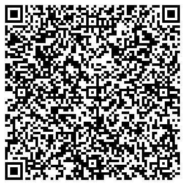 QR-код с контактной информацией организации Мацуца, ЧП