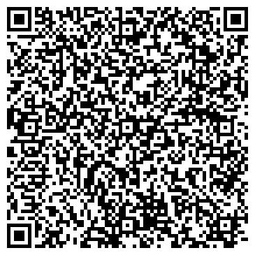 QR-код с контактной информацией организации Мигатех Индустрия, ООО