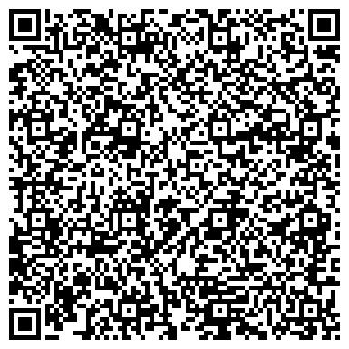 QR-код с контактной информацией организации Китай Авто Запчасть,ООО