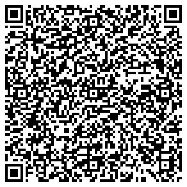 QR-код с контактной информацией организации Адвис-Компрессор, ООО