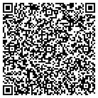 """QR-код с контактной информацией организации ООО """"Киевукртрейд"""""""