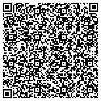 QR-код с контактной информацией организации Коваль Олег Степанович, ЧП