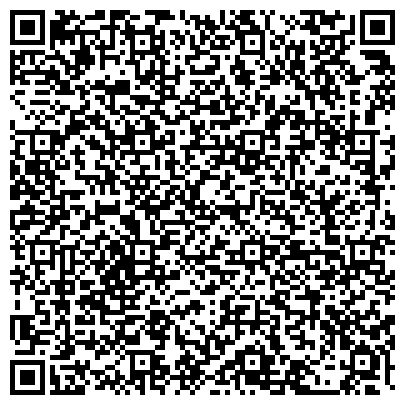 QR-код с контактной информацией организации ООО Нектон Сиа / Necton Sea
