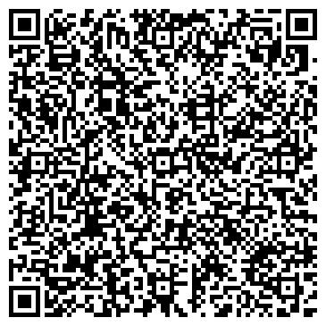 QR-код с контактной информацией организации Юнипарт, ООО