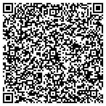 QR-код с контактной информацией организации Jeparts (Джепартс), Компания