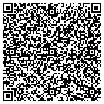QR-код с контактной информацией организации Экобрикетплюс, ООО