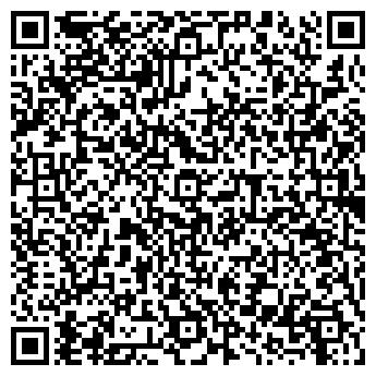 QR-код с контактной информацией организации Агро Спец Деталь, ООО