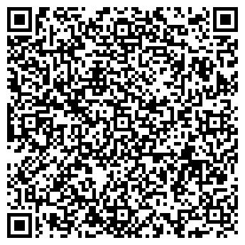 QR-код с контактной информацией организации Трохименко Р.В., ЧП