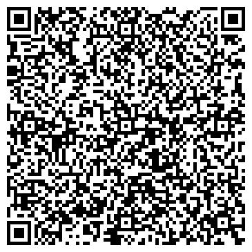 QR-код с контактной информацией организации Салон Ключей, ЧП