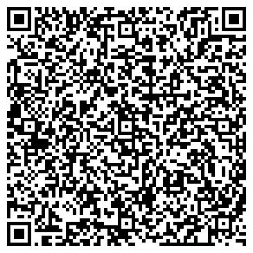 QR-код с контактной информацией организации Центр тормозных компонентов, ООО