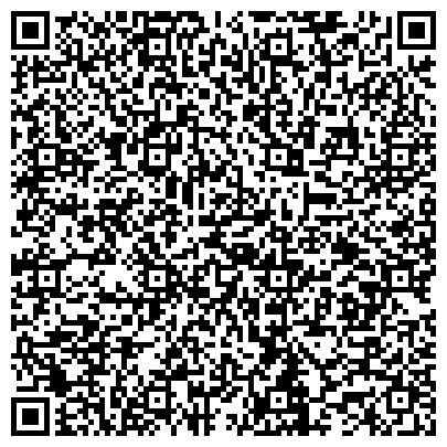 QR-код с контактной информацией организации Иросс, ООО ( Представительство на Украине)