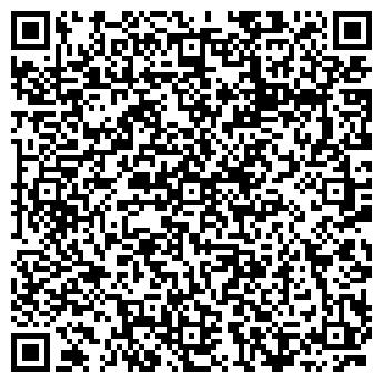 QR-код с контактной информацией организации Автогидравлика, ЧП