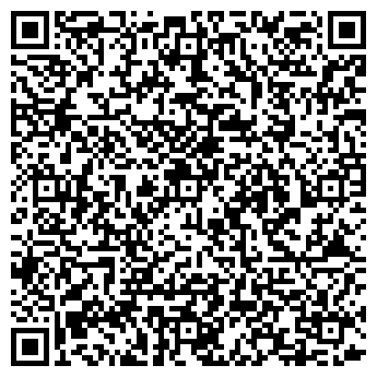 QR-код с контактной информацией организации НЕФТЕТАНК