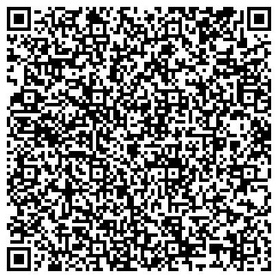 QR-код с контактной информацией организации КФК Трейд, ООО ( KFK Trade )