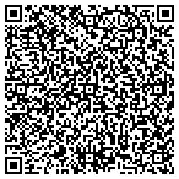 QR-код с контактной информацией организации Крижановский В.П, ЧП