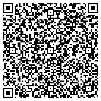 QR-код с контактной информацией организации Гар 88 зпчасти, ЧП