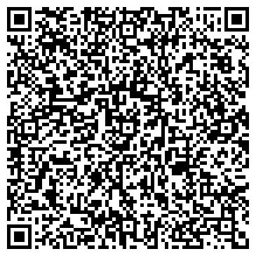 QR-код с контактной информацией организации Общество с ограниченной ответственностью ООО «Элит Кран Сервис»