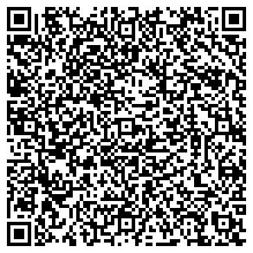 QR-код с контактной информацией организации Мудриченко В.В., ЧП