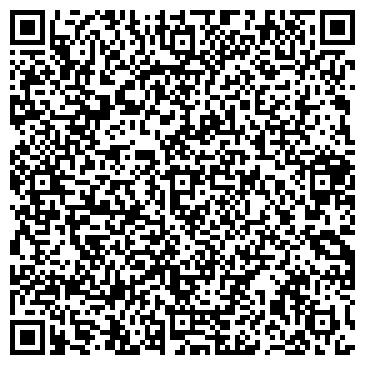 QR-код с контактной информацией организации ТС АИК-ЭКО, ООО