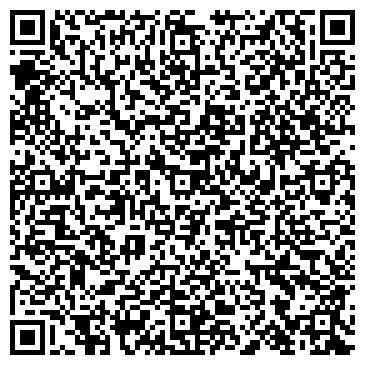 QR-код с контактной информацией организации Склярук Иван Алексеевич, ЧП
