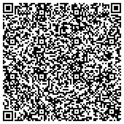 QR-код с контактной информацией организации Энтропи Теплоэнергетические Системи, ООО (Entropie Heizungssysteme GmbH)