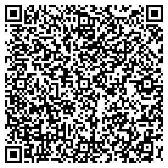 QR-код с контактной информацией организации ТОРУС-СТИЛЬ