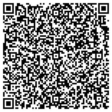 QR-код с контактной информацией организации Сервиснефтегаз, ООО