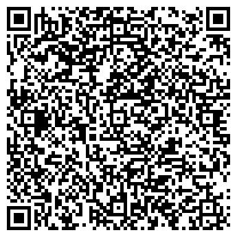 QR-код с контактной информацией организации Мусиенко, ЧП