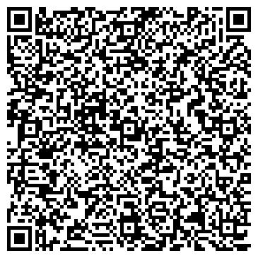 QR-код с контактной информацией организации Nazif Sanitary Wares, ЧП