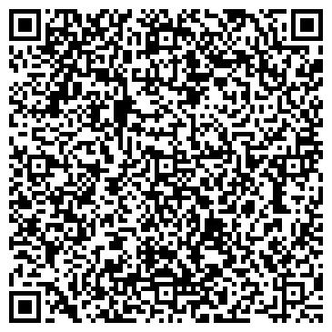 QR-код с контактной информацией организации Пальмира-ВОК, ЧП