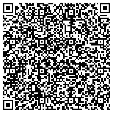 QR-код с контактной информацией организации Квалитет Плюс, ЧП
