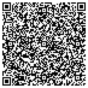 QR-код с контактной информацией организации Голубничая С. М. ,СПД