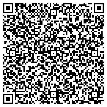QR-код с контактной информацией организации Внешторг-микрон ПКФ, ООО