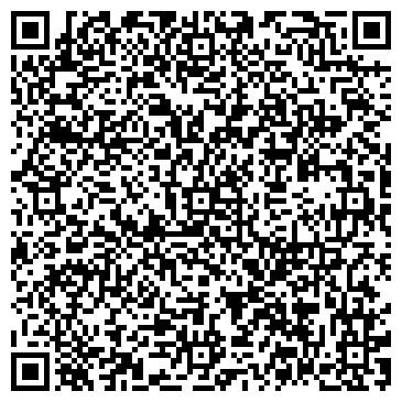 QR-код с контактной информацией организации Полма, ООО НПП