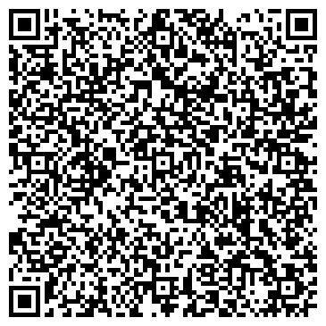 QR-код с контактной информацией организации Промподшипник, ЧП