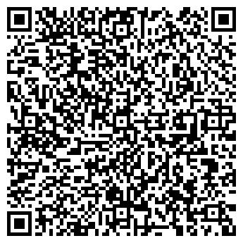 QR-код с контактной информацией организации Крымская , СПД
