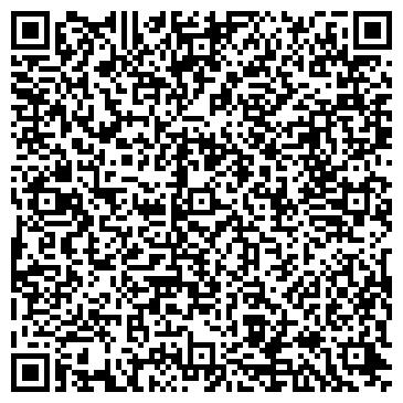 """QR-код с контактной информацией организации """"Всегда Тепло"""" - Магазин тепла"""