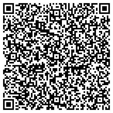 QR-код с контактной информацией организации Старый Мастер ТДМИ , ЧП