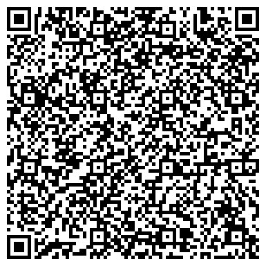 QR-код с контактной информацией организации Автотехпромсервис, ООО