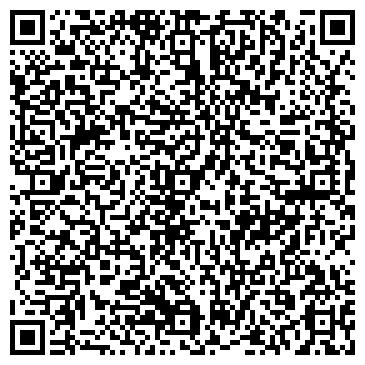 QR-код с контактной информацией организации Смарт скло, ЧП